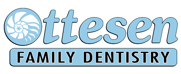 Ottesen Family Dentistry