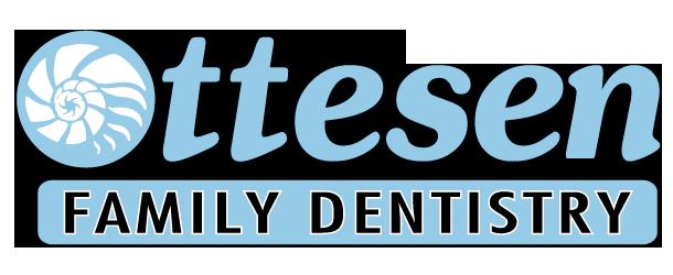 Ottesen Family Dentistry