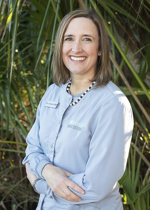 Pam Ottesen